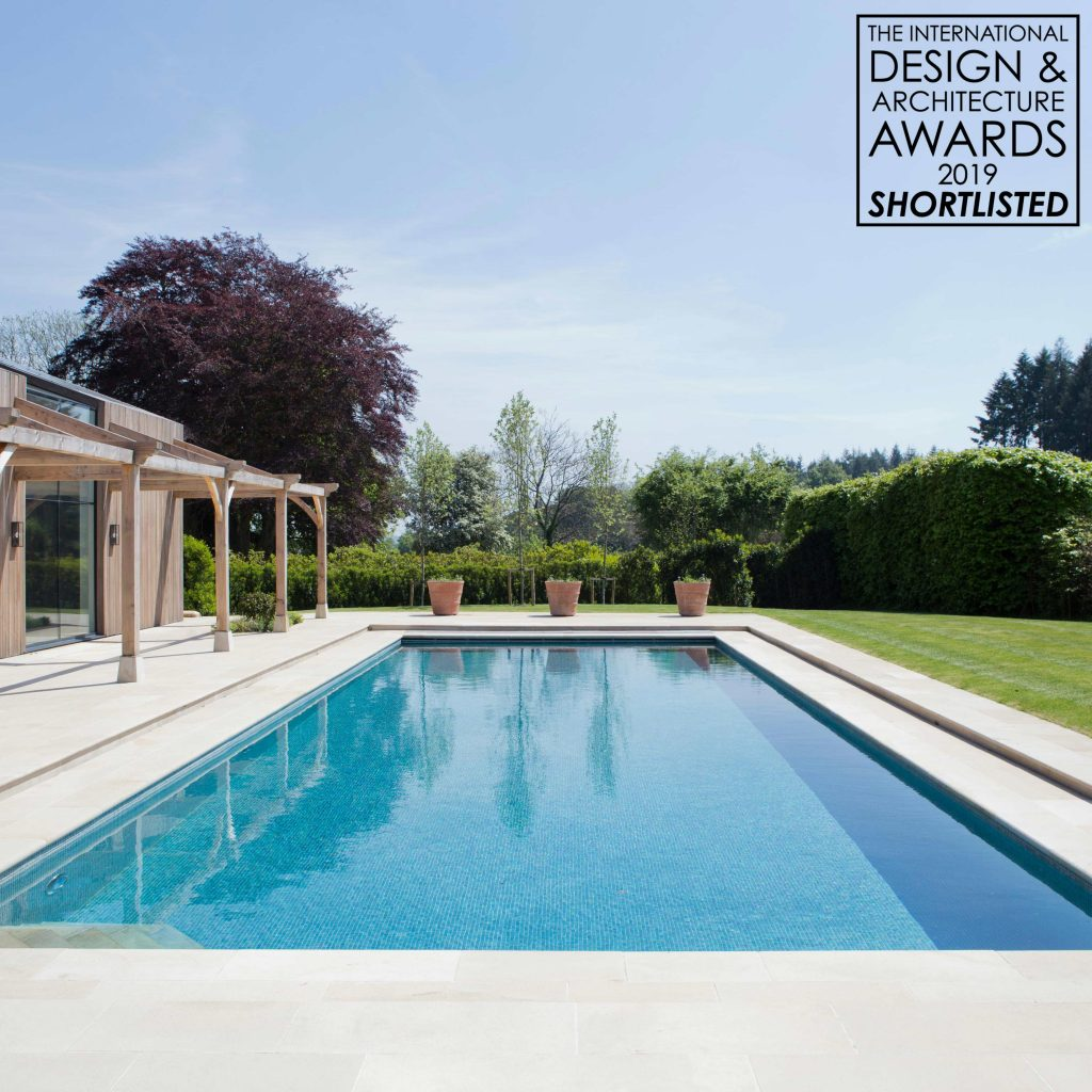 Richmond Architects: Richmond Bell Architects