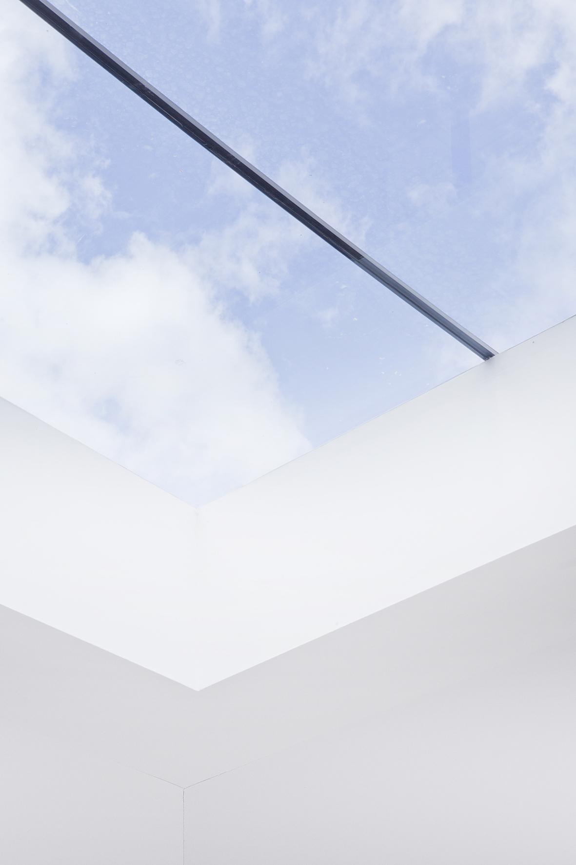 Architect Quotes London Extension - Richmond Bell Architects Salisbury